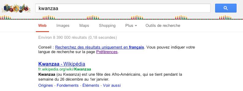 kwanzaa-google-2012