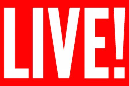 Test Google : des étiquettes « Live » pour les contenus en temps réel