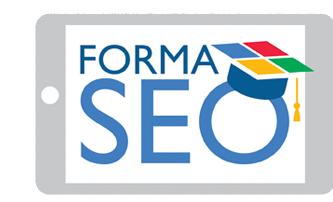 Formaseo, formation en ligne au SEO
