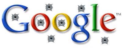 google-balles