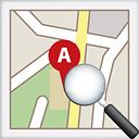 Bing Maps affiche des images du trafic routier en temps réel