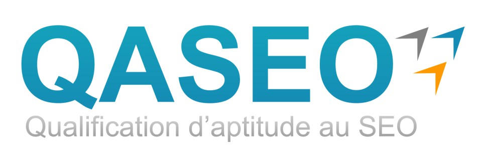QASEO (Qualification d'Aptitude au SEO)