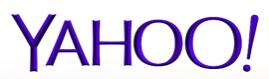 L'annuaire américain de Yahoo! est officiellement mort