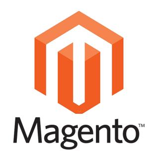 SEO et Magento : les fondamentaux