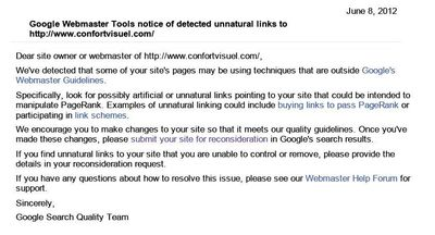 mail-confortvisuel-com-google.jpg