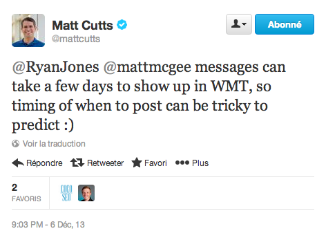 matt-cutts-anglorank
