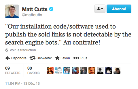 matt-cutts-backlinkscom