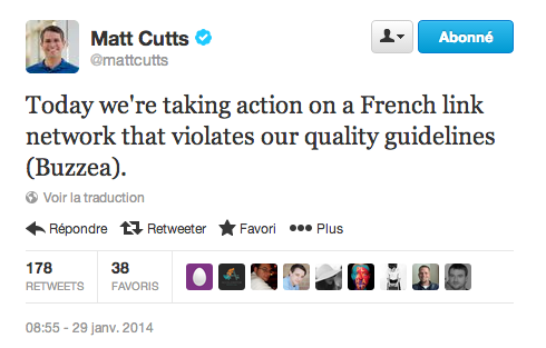 matt-cutts-buzzea.png