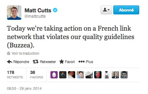 matt-cutts-buzzea.png