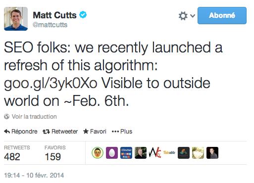 matt-cutts-page-layout-3