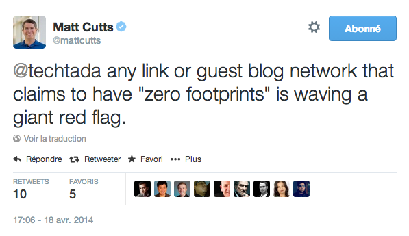matt-cutts-postjoint