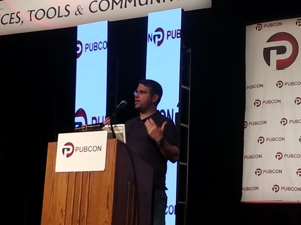 matt-cutts-pubcon-2013