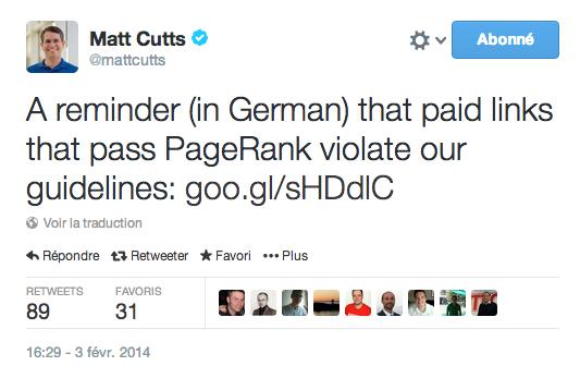 matt-cutts-reseau-allemand