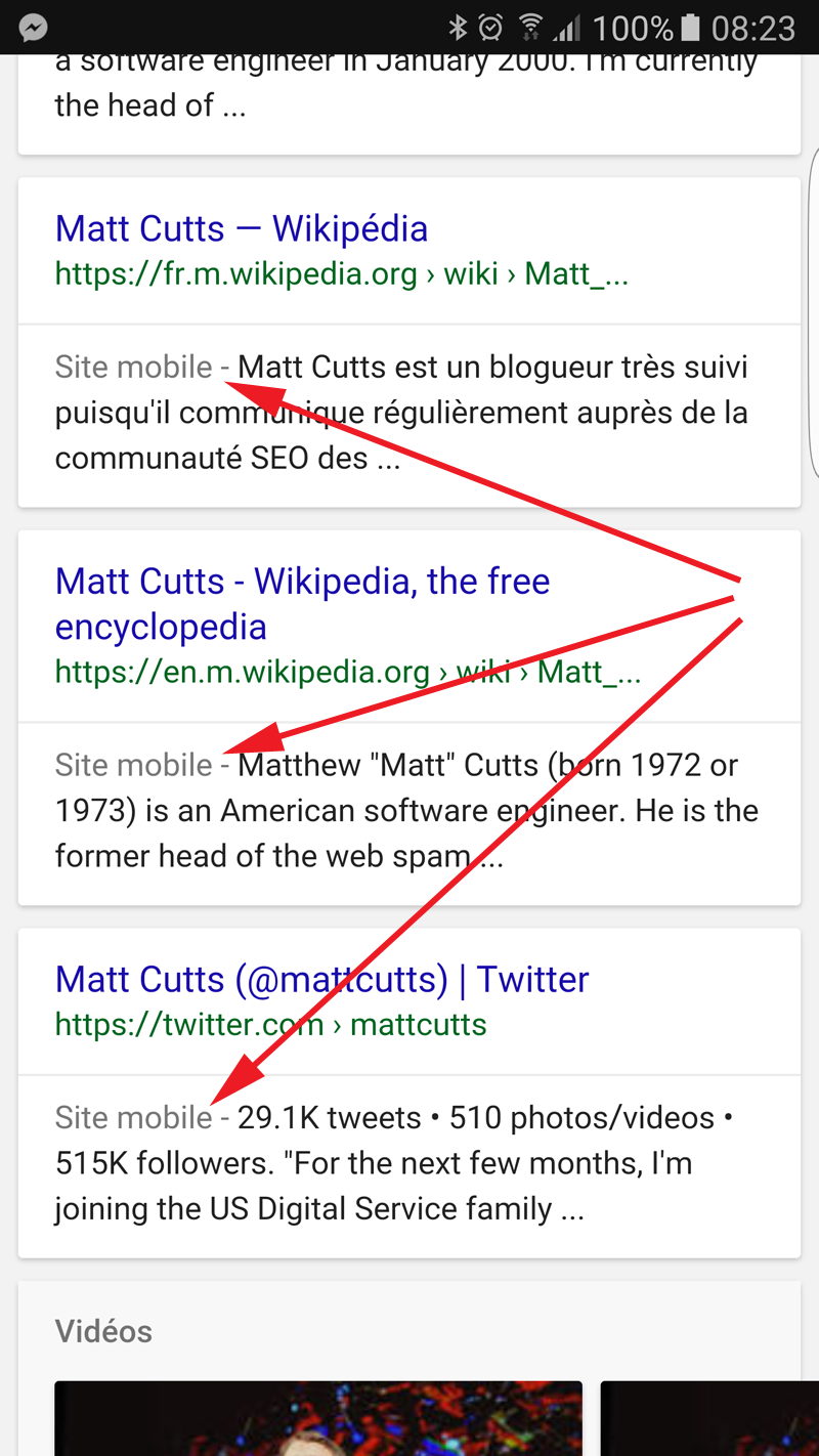 mention-site-mobile-serp