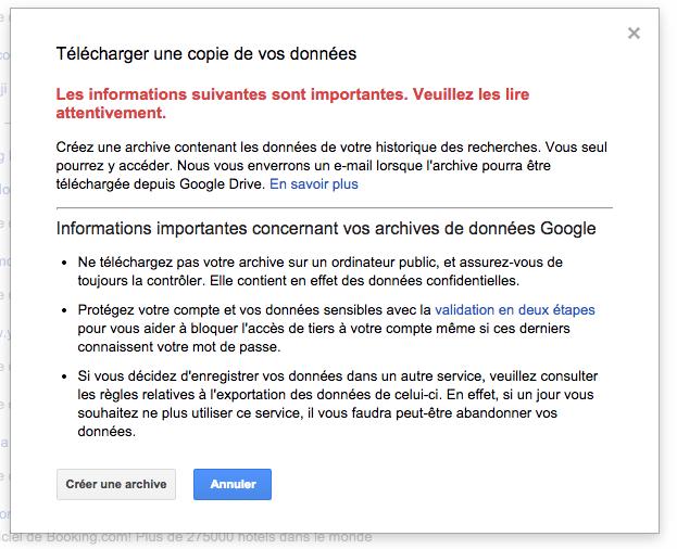 telecharger-historique-requetes-google