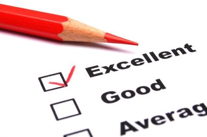 Comment mesurer la qualité d'un système de classement de résultats ?