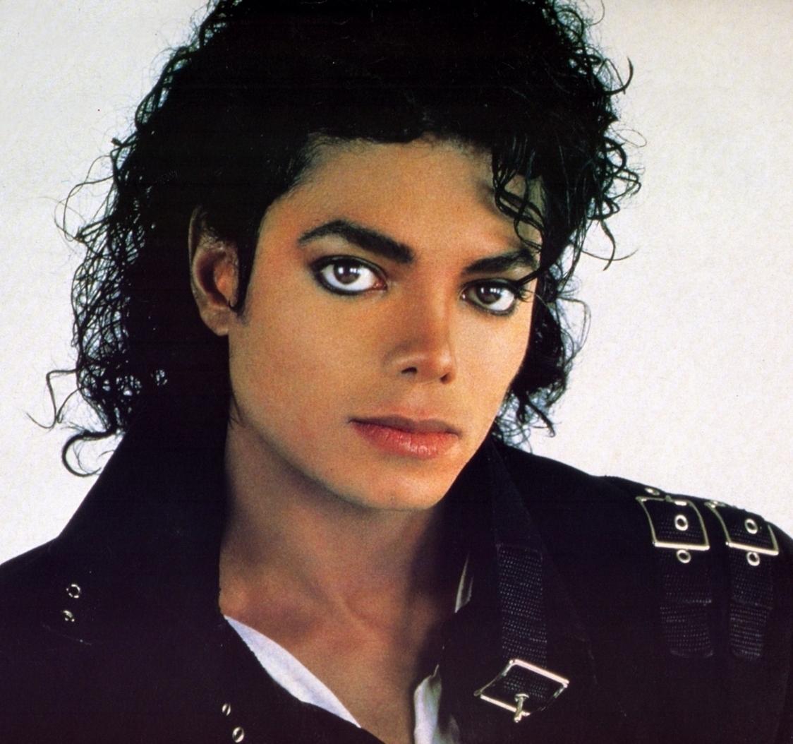 Le concept de cluster thématique expliqué par Michael Jackson