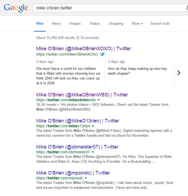 mikeobrien-twitter