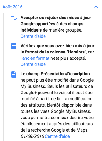 modif-google-mybusiness