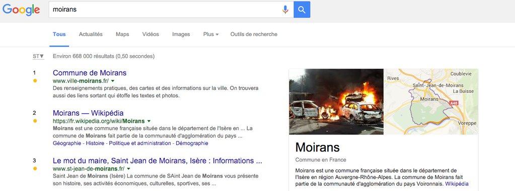 moirans-google