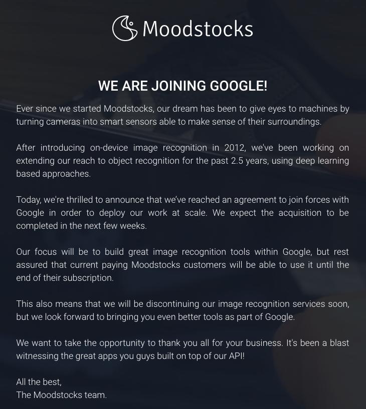 moodstoscks-google