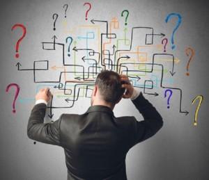 Le moteur contextuel : le futur des moteurs de recherche ?