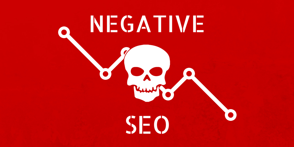 negative-seo-illustration