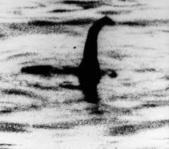 Google explore le Loch Ness avec Street View