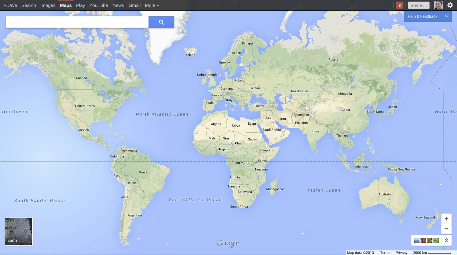 new-google-maps-2013