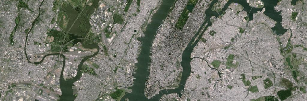 new-york-landsat-7