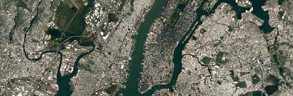 new-york-landsat-8