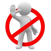 La gestion des pages produits non disponibles ou épuisés sur une boutique e-commerce