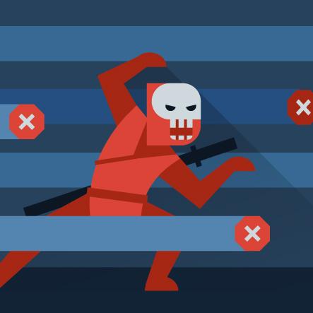 Le SEO, principale raison de piratage de sites web, selon Google