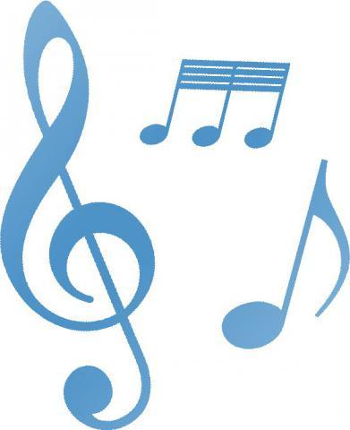 paroles de chansons