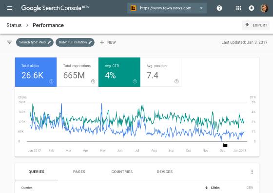 nouvelle-google-search-console