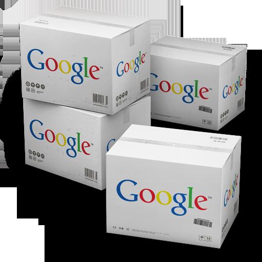 Les Onebox de Google constituent-elles une pratique illicite d'abus de position dominante ?