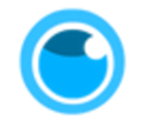 Outiref : outil d'audit SEO de page web gratuit