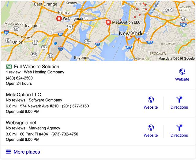 pack-local-google-avec-pub