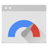 Speed Update : le Score PageSpeed devient un critère de pertinence mobile