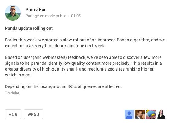 google-panda-4-1.png