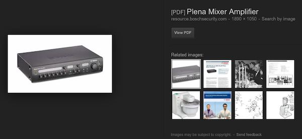 pdf-image-search-gos