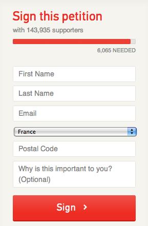 petition-google-reader