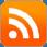 Fil RSS Abondance