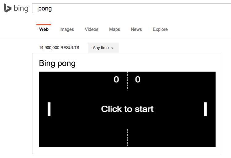 pong-game-bing