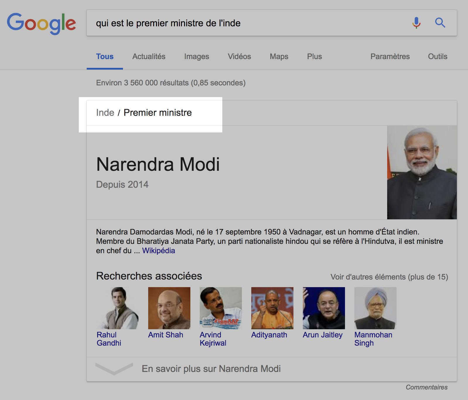 premier-ministre-inde