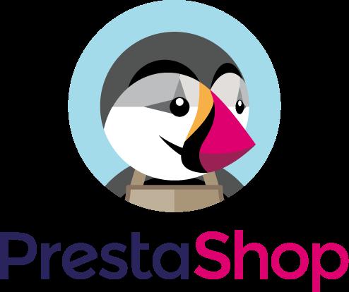 SEO et Prestashop : les fondamentaux