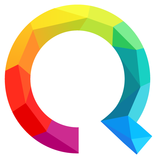 q-4-couleurs-qwant