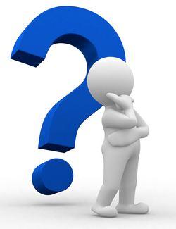 Quiz : Qui n'a pas été le moteur de recherche de Yahoo! ?