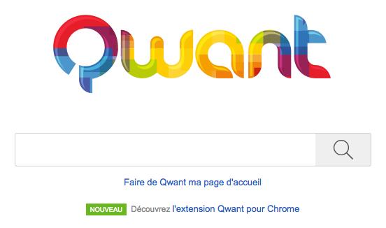 qwant-2015