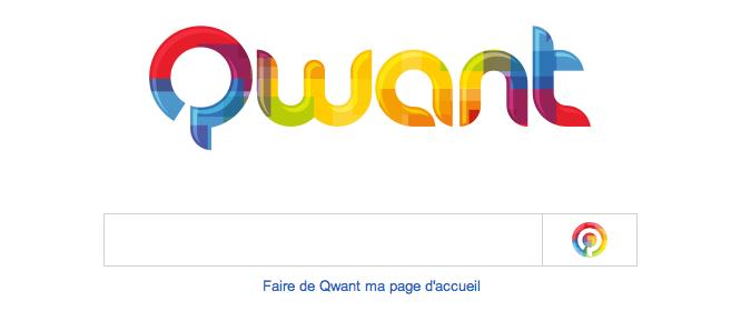 qwant-homepage